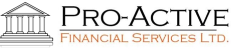 Pro Active Financial