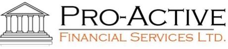 Pro Active Financial